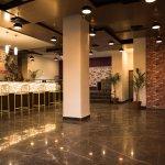 OYO 9045 Cosmopolitan Hotel