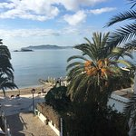Foto de Hotel Maritimo