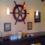 Orange Hill Beach Inn Foto