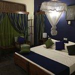 Royal Tourist Lodge Foto