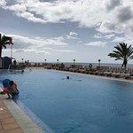 Photo de SBH Jandía Resort