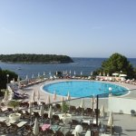 Photo of Park Plaza Histria Pula
