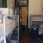 Lisbon Old Town Hostel Foto