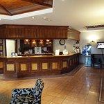 The Heights Hotel Killarney Photo