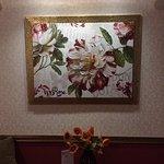 Bild från Renaissance Hotel