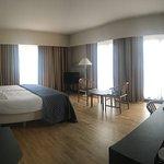 Rosenburg Hotel Foto