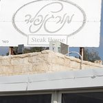 Photo of Morgenfeld - Steak House