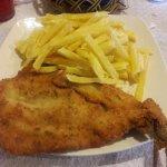 Restaurant Tu y Yo