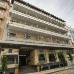 Acropolis Select Hotel Foto