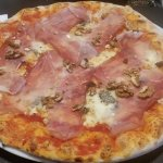 Photo of Pizzeria da Gigi