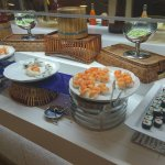תמונה של Barut Lara Resort Spa & Suites