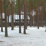 Photo of Best Eastern Pleskov Hotel