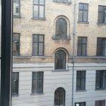 Foto de Hotel Copenhagen Crown