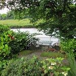 Photo de Grove Lodge Riverside Guest House