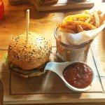 Photo of Livada - Restaurant & Music Lounge