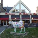 Photo of Le Relais du Roy
