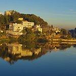 Photo of Hotel Rajdarshan