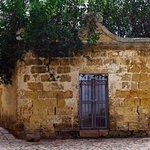 Photo de Cathedral Of Otranto