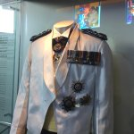 Foto de Police Heritage Centre