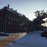 Photo de Q Hotel Grand Cru