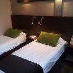 Photo of Inter-Hotel Ascotel
