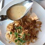 صورة فوتوغرافية لـ The Newbridge Restaurant