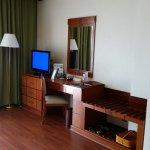 Bild från Movenpick Hotel Jeddah