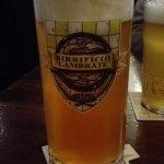 Photo of Birrificio Lambrate