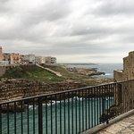 Photo of Trattoria dal Monaco
