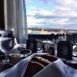 The Ritz-Carlton, Pentagon City Foto