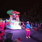 Photo de Sesame Place