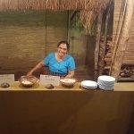 Photo de Nuga Gama at Cinnamon Grand Colombo
