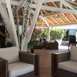 LaPlaya Beach Hotel