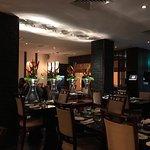 Photo of Mirai Restaurant and Lounge