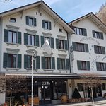 Photo of Hotel Alpbach
