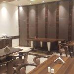 Foto di Hotel Manama