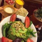 Photo of Green Point My Vegan Restaurant