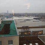 Estrel Berlin Foto
