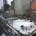 Foto de InterContinental Boston