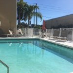 Photo de Ramada Zephyrhills