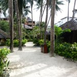 Fridays Boracay Resort Hotel