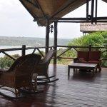 Photo of Mweya Safari Lodge