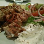 Photo of Alexandros Greek Restaurant