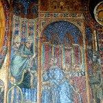 Photo de Basilica di Santa Maria Maggiore