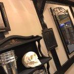 Photo of Casa Don Giovanni