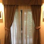 Foto de Hotel Milano Scala