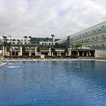 Hipotels Gran Conil & Spa Foto