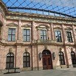 γερμανικό ιστορικό μουσείο