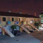 Photo de Residence Long Beach