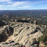 Harney Peak